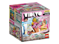 LEGO 43102 - Candy Mermaid BeatBox