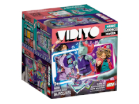LEGO 43106 - Unicorn DJ BeatBox
