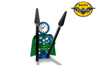 LEGO 7102003 - Clock King