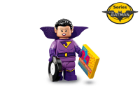 LEGO 7102013 - Wonder Twin Jayna