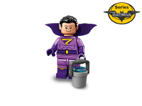 LEGO 7102014 - Wonder Twin Zan
