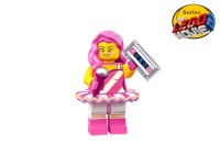 LEGO 7102311 - Candy Rapper