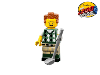 LEGO 7102312 - Gone Golfin' President Business