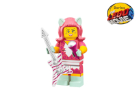 LEGO 7102315 - Kitty Pop